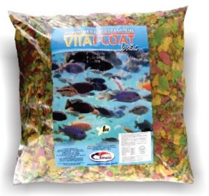 Peixe VitaFloat Basic